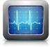 Pc health advisor verbeterd de pc performance