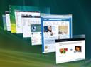 Windows aero uitschakelen om Windows 7 sneller te maken