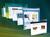 Windows aero desactivieren om windows 7 te versnellen.