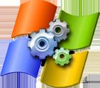 windows laptop sneller maken