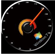 pc speed test