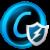 Logo Advanced SystemCare